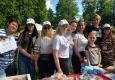 3 июня в Павлино состоялся восьмой Фестиваль детства ВМЕСТЕ 2018
